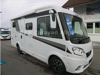Knaus Van I 550 MD Platinum Selection 2021  - дом на колёсах