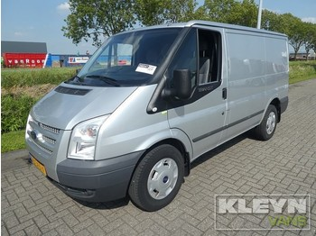 Ford Transit 300 S AMB. A werkpl.inr, airco, m - цельнометаллический фургон