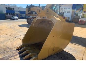 Ковш для экскаватора Caterpillar Bucket fits 345 D / 349 E / 352 F (unused)